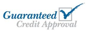 ALL CREDIT ACCEPTD! IN HOUSE FINANCING! APPLY NOW DRIVE TOMORROW