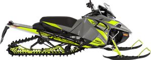 Yamaha  Sidewinder B-TX SE 153  1.75  2018