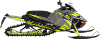 "2018 SIDEWINDER B-TX SE 153 (1.75"") **Call for special pricing! Timmins Ontario Preview"
