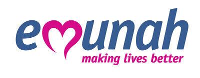 Emunah - British Emunah Fund