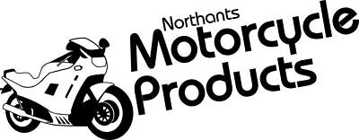 NORTHANTSMOTORCYCLEPRODUCTS