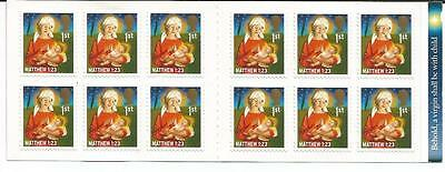 12 . 1ST Class ' XMAS ' Stamps - - Royal Mail Brand New Pack Postage UK First. for sale  Shipping to Ireland