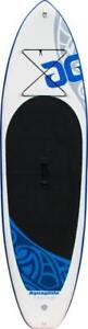 Inflatable Paddle board Clearance
