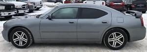 Dodge Charger R/T HEMI IN HOUSE FINANCING 100% INSPECTED
