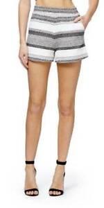 Kookai Shorts  88752cc46