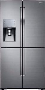 Fridge, Stove, Dishwasher, Laundry, Washer & Dryer sets,TVs Lowest Guaranteed Prices Ever