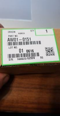 New Genuine Ricoh Photo Refiection Sensor Aw01-0151 Sgl