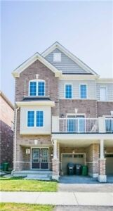 Beautiful 3Bedroom Townhouse For Sale In Well SoughtOut Location