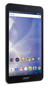 Acer Iconia 7 Inch HD Tablet