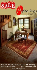 Grand Holiday Sale Rugs Carpets