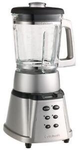 Cuisineart SmartPower Premier Blender Model CBT-5000