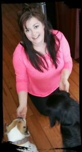 Budget Friendly Pet Sitter / Pet Sitting Service
