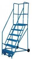BRAND NEW *** Dual Telescopic Ladder $79.99 Warehouse Sale!!!