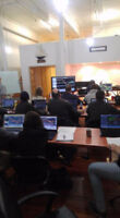 Formation Trading (bourse-forex-options-futurs)