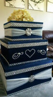Card Boxes for Weddings and Events!