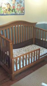 Euc toddler/ baby furniture