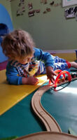 Kitchicoo Co-Operative Daycare hiring full time ECE