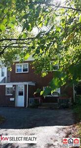 80/82 Fenwick Street, Dartmouth - Grant Sprague