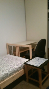 Looking for a female roommate. Spring Hill Brisbane North East Preview