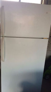 Used Fridge in Excellent Condition
