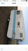 Caravan for sale Singleton Singleton Area Preview