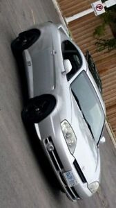 2003 Hyundai Tiburon SE Coupe cheap on gas