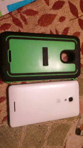 Huawei Ascend Mate 2! Excellent Condition!