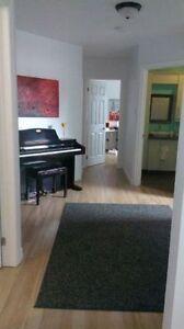 Chambre à louer dans une magnifique maison (à partir de janvier) Saguenay Saguenay-Lac-Saint-Jean image 7
