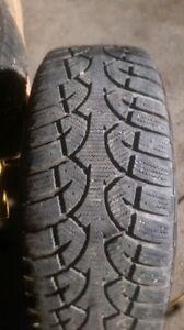 215 65 r15 tires