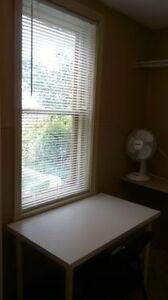 Small Bedroom for Rent in Crescent Height $15/day