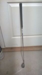 top flite 56 degrees wedge right hand golf club  $5