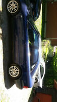 2001 Audi A4 *Entire car only for parts*