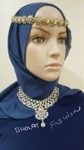 scarf premium cotten jersey french lace light jersey and more ..