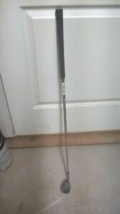 EOS 52 Degree Wedge Golf Club Right Handed $5