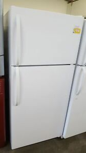 USED FRIDGE SALE - 9267 50St - 18 Cubic foot from $375