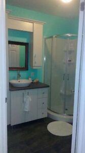 Chambre à louer dans une magnifique maison (à partir de janvier) Saguenay Saguenay-Lac-Saint-Jean image 6