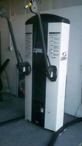 Cybex PT-360 functional trainer commercial