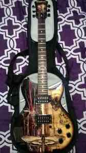 Variety of Guitars and Accessories!!!