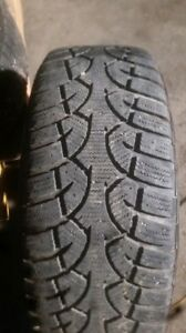 215 65 r15 and tires