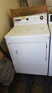 Reconditioned Dryer Clearout - 9267 50St - Washers from $250