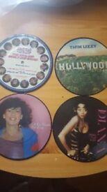 picture discs