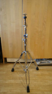 SELL TAMA Cymbal Stand