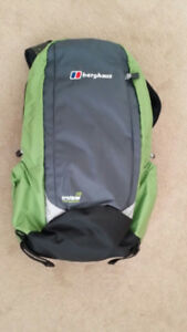 Berghaus Freeflow 20 backpack