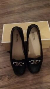 Chaussure, soulier Michael Kors shoes