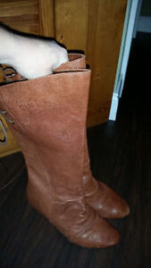 Womens Shoes/Sandals/Boots Size 5-6