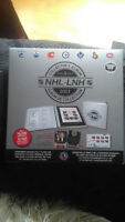 2013 NHL-® Collector's Album (Series 1)