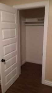Two-Bedroom Apt Available for Rent Now! Deal on Nov Rent! St. John's Newfoundland image 7