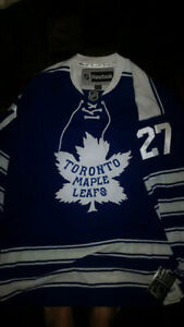 *ChEaPeSt On KiJiJi** BN Frank Mahovlich *Authenticity Approved*