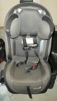 ***MUST GO TODAY*** Safety 1st Air Decatur car seat