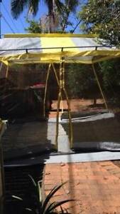 Oztrail Screen  House Tent